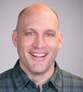 Greg KH