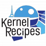 "<a href=""https://kernel-recipes.org/fr/2013"">Kernel Recipes 2013</a>"